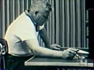 Эксперимент Стенли Милгрэма на повинуемость (послушание, подчинение) авторитету