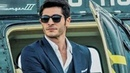 Burak deniz the most beautiful man in the world♡_shakira _Waka waka