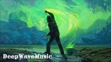 Suduaya - Wanderlust With You (Original Mix)