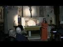 Galina Ovchinnikova P Cajkovskij arioso di Iolanta dall'opera Iolanta