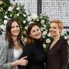 Интенсив по свадебному декору в Минске, курсы