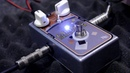 Cabinet Simulator (Hot Line 2 Speaker Simulator) | DAND ELС