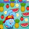 Shararam Online