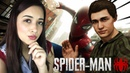 🔴 AS DESCOBERTAS DE PETER PARKER - SPIDER-MAN (PS4) (PT-BR) 2
