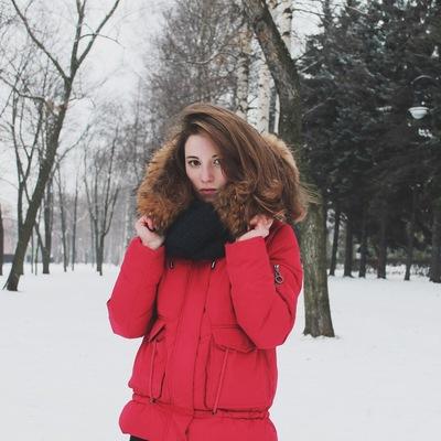 Мария Пляскина