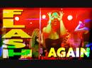 Galaxy Pattaya - Flash Again