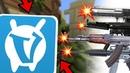 РАССТРЕЛЯЛИ ВАЙМ ВОРЛД Гэнгста уничтожил сервер Minecraft Vimeworld Вайм ворлд майнкрафт сервер