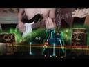 Rocksmith 2014 Skillet - Monster Guitar