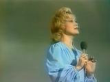 Екатерина Шаврина - Река моя