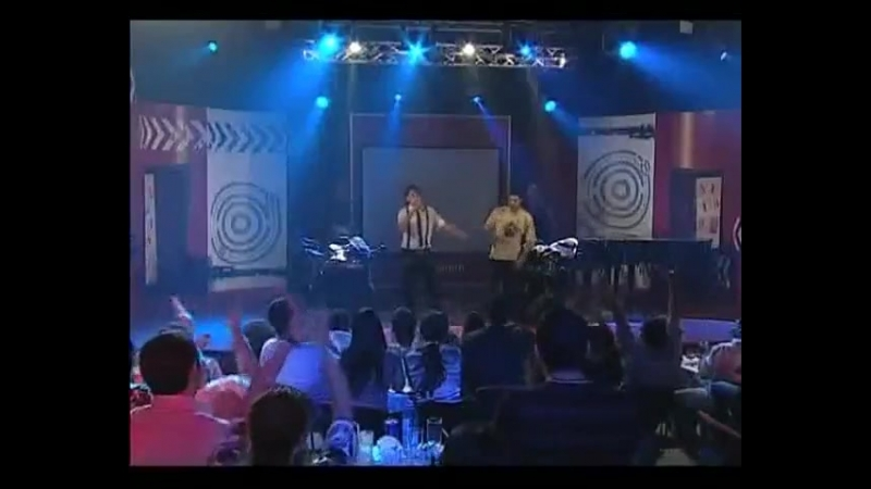 Misho Feat. Aram MP3 - Qo Mut Ankyune(32 Atam)