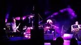 Marc Ribot в Питере (видео от Володи) 20181128-211610
