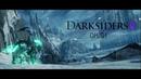 Основы Национальной Локализации Игр ОНЛИ Darksiders 2