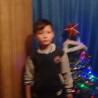 Аватар Амира Айтмухамбетова