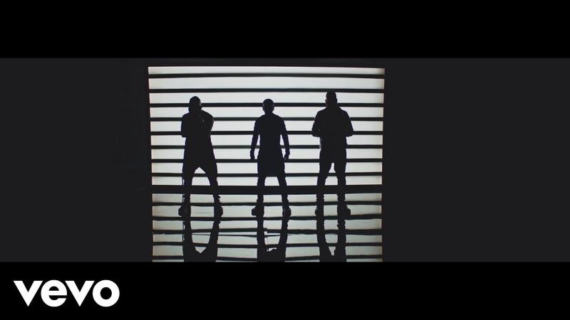 Wisin Yandel, Miky Woodz - Mi Intención (Official Video)