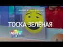 Жит Здорово (20.03.2018) с Еленой Малышевой