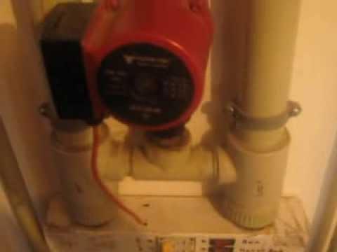 Самодельный металлопластиковый электрический отопительный прибор cfvjltkmysq vtnfkkjgkfcnbrjdsq 'ktrnhbxtcrbq jnjgbntkmysq ghb