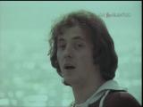 Яак Йоала - Песня о моей любви (1979)стерео
