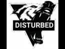 Disturbed возращение
