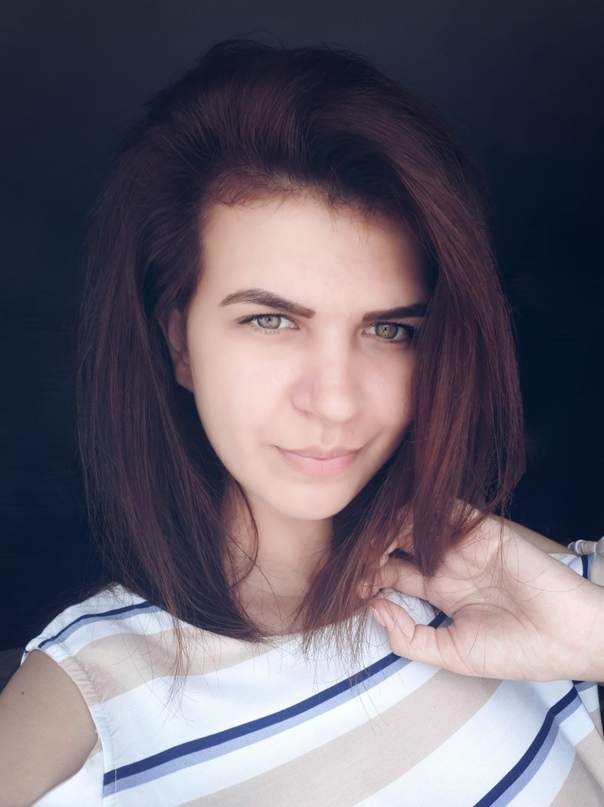 Ксения Мелихова | Липецк