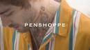 Zayn Malik for Penshoppe Spring/Summer 2019