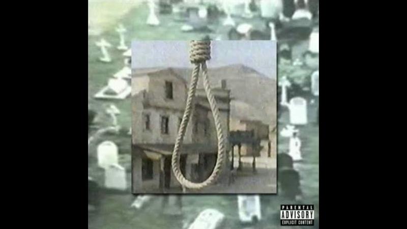 $uicideboy$ - Kill Your$elf l (Instrumental)