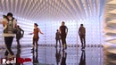 Real 2PM 2PM M V Behind the Scenes M V 촬영이야기1~