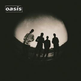 Oasis альбом Lyla