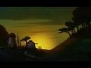 Disney (Hercules) - Go the Distance