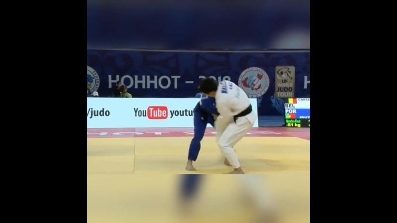 Z.Smagulov KAZ🇰🇿 [-73kg]