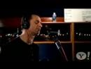Depeche Mode - Wrong Studio Session Live