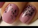 15 New Nail Art Tutorials | Amasing Nail Art Designs Compilation 249 | BeautyIdeas Nail Art