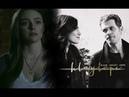 Klaus Hayley Hope Unconditional love