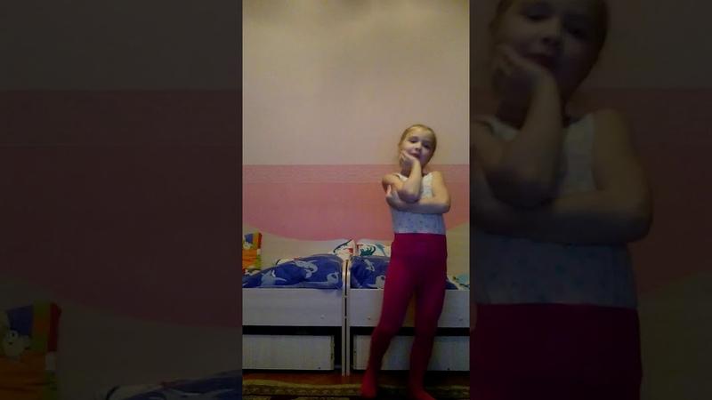 приколы! танец детей два подписчика)) и парень на подтанцовкиугар смотреть всем