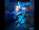 Шейла танец живота Черная жемчужина Марокко Шейлатанецживота