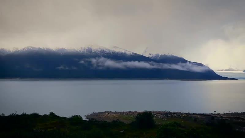 Things to do - Perito Moreno Glacier (Argentina, El Calafate, Patagonia)_Trim