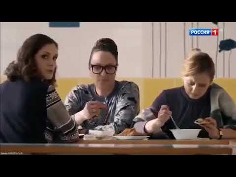 ФИЛЬМ ПЕРЕВЕРНУЛ ИНТЕРНЕТ ТАРИФ НА ЛЮБОВЬ Русские мелодрамы 2018 Новинки новы