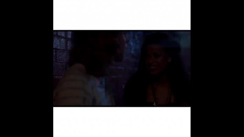 Black Mirror • Kelly x Yorkie • San Junipero • [ vine ]