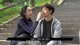 High Society - Korean Movie - Behind-the-scenes
