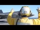 ВВС Америки ставят на прикол бомбардировщик В-1В повторяется судьба F-35, Zumwalt и Gerald Ford