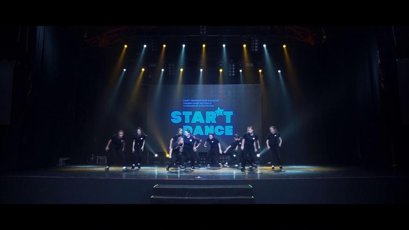 STAR'TDANCEFEST\VOL13\3'ST PLACE\Best dance perfomance beginners Juniors\iD members