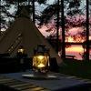 База отдыха Ruhkaranta Holiday Village Финляндия