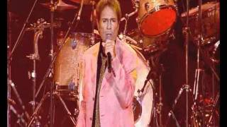 Cliff Richard And The Shadows The Final Tour - 04 - Gee Whiz Its You.avi
