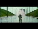 Алексей Рыбников - Голубая Планета -(к.ф. Большое космическое путешествие)