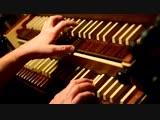 727 J. S. Bach - Miscellaneous chorale preludes