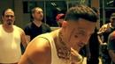 Lazy-Boy - Gang Ties    Dir. King Looi    Prod. MMMonthebeat