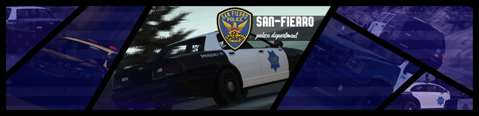 [SFPD] Руководство P_WDWf5OOAM