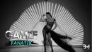 Gamze Fanatik Official Video