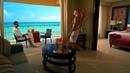 Now Jade Resort Spa 5*
