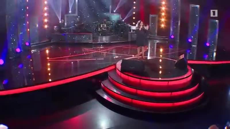 Srbuk- Getaki vra