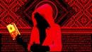 ДУХОВНЫЕ ТАЙНЫ МИРОЗДАНИЯ 5 ОТ ДРЕВНЕЙ К БОГУ РАМЕ ЧЕРЕЗ МУДРОСТЬ СЛАВЯНСКОЙ ПИСЬМЕННОСТИ